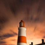 Souter Lighthouse