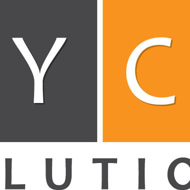 SyCo Solutions