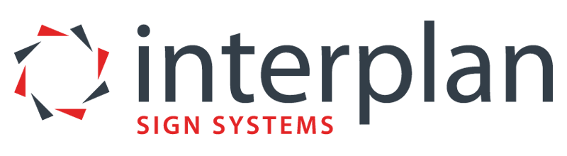 Interplan Logo